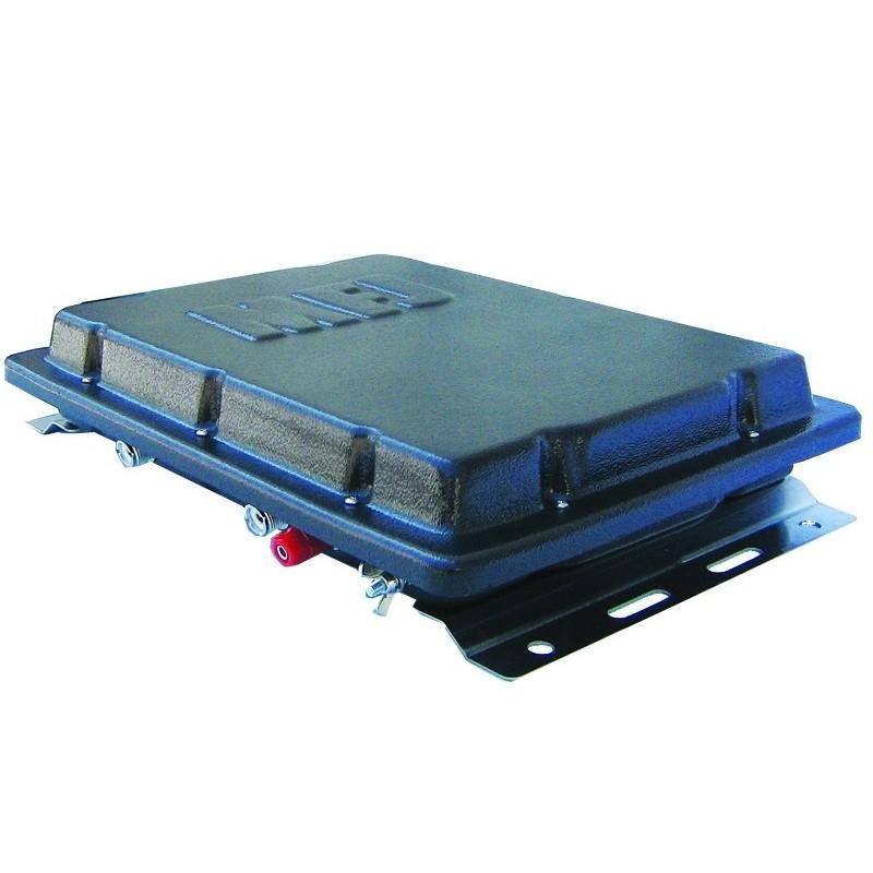 MFJ-994BRT ACCORDATORE AUTOMATICO DA PALO 600W- 1.8-30MHZ AUTOMATICI
