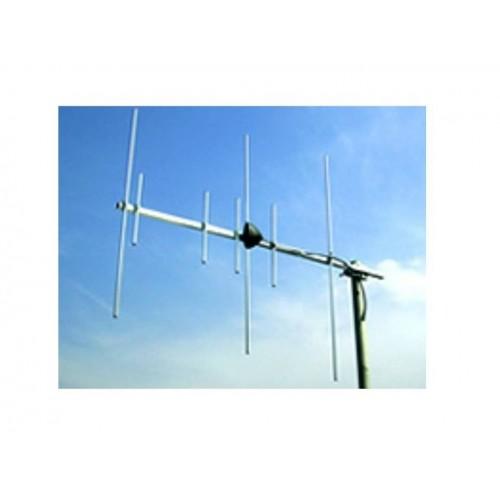 DIAMOND A-1430S7 ANTENNA BIBANDA DIRETTIVA 144-430 MHZ VHF/UHF/SHF BASE
