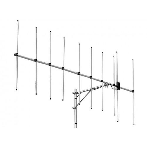 DIAMOND A-144S10R ANTENNA MONOBANDA DIRETTIVA 144 MHZ VHF/UHF/SHF BASE