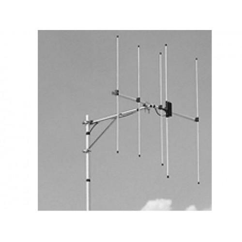 DIAMOND A-144S5R ANTENNA MONOBANDA DIRETTIVA 144 MHZ VHF/UHF/SHF BASE