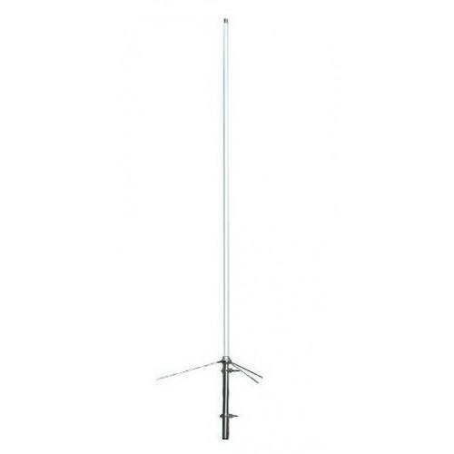 FALKOS MA-1500 ANTENNA BASE VHF/UHF VHF/UHF/SHF BASE