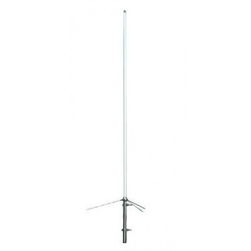 FALKOS MA-2000 ANTENNA BASE VHF/UHF
