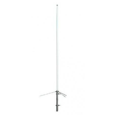 FALKOS MA-2000 ANTENNA BASE VHF/UHF VHF/UHF/SHF BASE