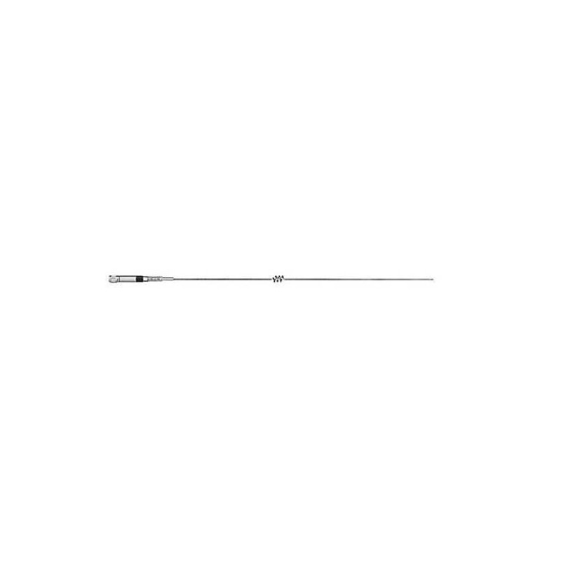 FALKOS NR-770H ANTENNA VEICOLARE VHF/UHF VHF/UHF/SHF VEICOLARI