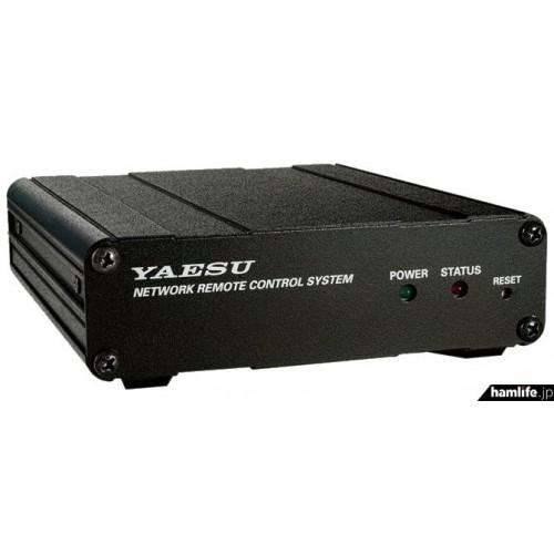 YAESU SCU-LAN10 INTERFACCIA PER YAESU FTDX-101D /MP INTERFACCE
