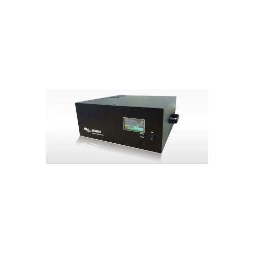OM POWER OM4001A AMPLIFICATORE AUTOMATICO 160-10METRI 4KW OM POWER