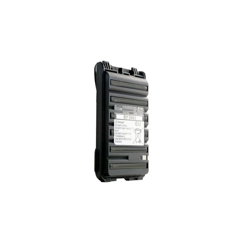 ICOM BP-264 BATTERIA PER ICOM IC-V80 BATTERIE COMPATIBILI
