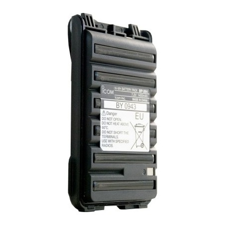 ICOM BP-264 BATTERIA PER ICOM IC-V80