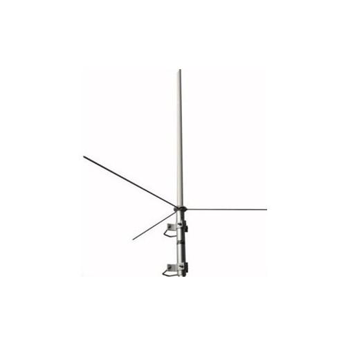 COMET GP-98N ANTENNA TRIBANDA 144/430/1200 MHZ VHF/UHF/SHF BASE