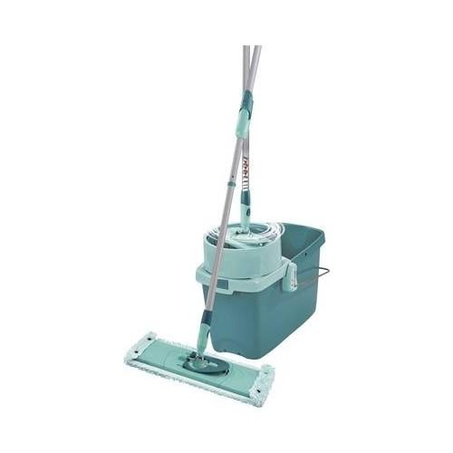 Sistema Clean Leifheit Twist Evo XL 52015