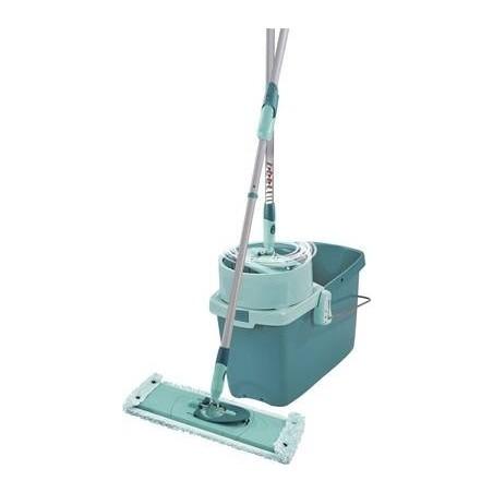 Sistema Clean Leifheit Twist Evo XL 52015 DI TUTTO UN PO'