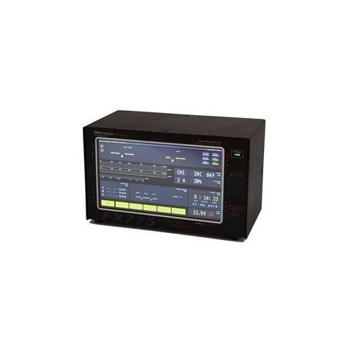 METROPWR FX-773 ROSMETRO/WATTMETRO