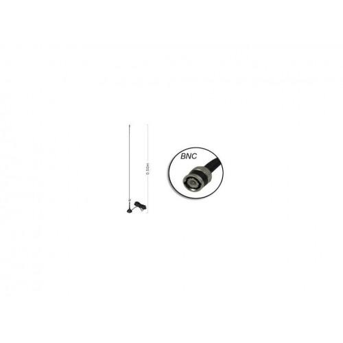 DIAMOND MR-73B ANTENNA MAGNETICA BIBANDA VEICOLARE 144-430 MHZ VHF/UHF/SHF VEICOLARI