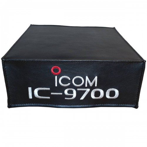 COVER PER ICOM IC-9700 CUSTODIE E COVER
