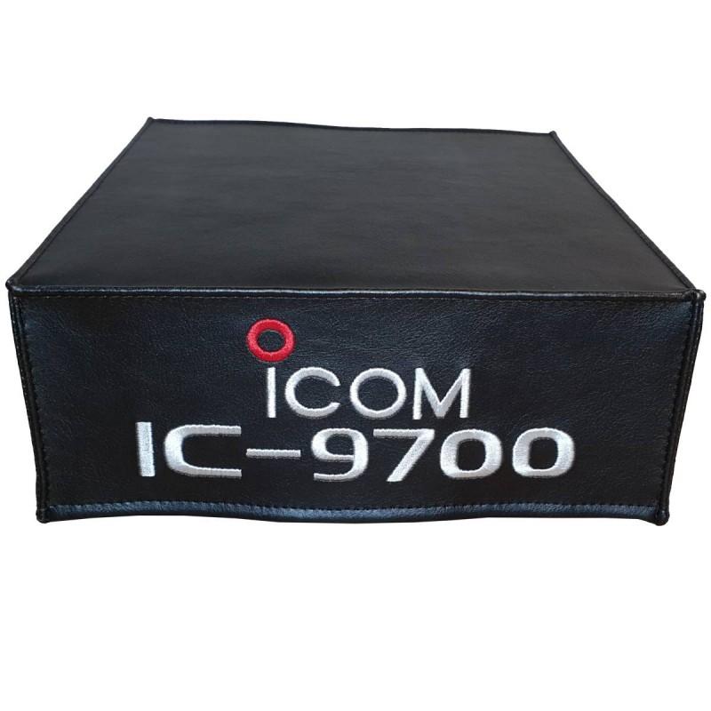 COVER PER ICOM IC-9700 CUSTODIE E COVER