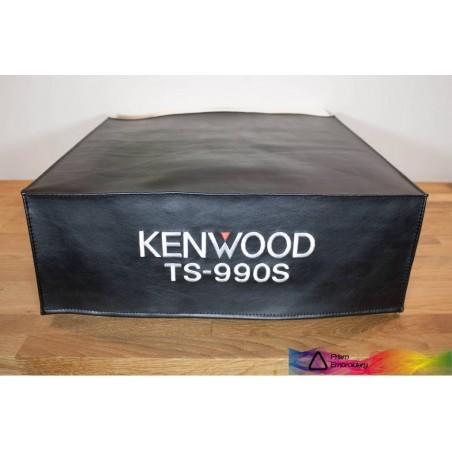 COVER PER KENWOOD TS-990S CUSTODIE E COVER