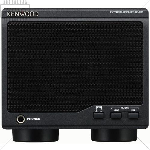 KENWOOD SP-890 SPEAKER DI LINEA PER T-890S ALTOPARLANTI