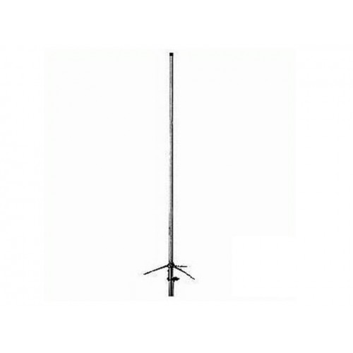 DIAMOND X-5000 ANTENNA TRIBANDA DA BASE 144-430-1200 MHZ
