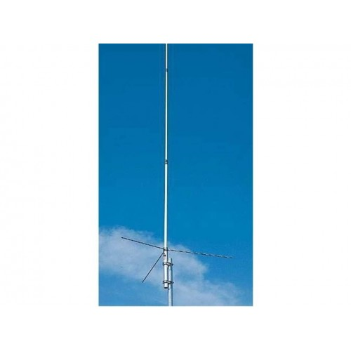 DIAMOND X-510MH ANTENNA BIBANDA DA BASE 144-430 MHZ