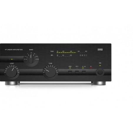 ACOM 1010 Amplificatore lineare HF 160-10m