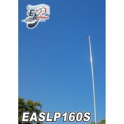 EANTENNA EASLP160S SLOOPER 160MT