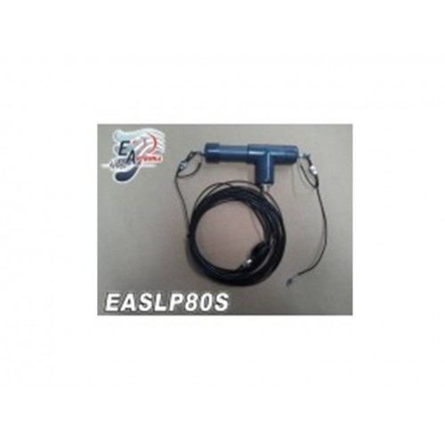 EANTENNA EASLP80S SLOOPER 80MT FILARI