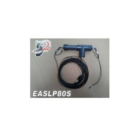 EANTENNA EASLP80S SLOOPER 80MT