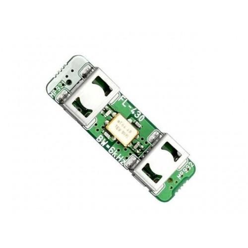 ICOM FL-430 per IC-9100/IC-7410 ACCESSORI VARI