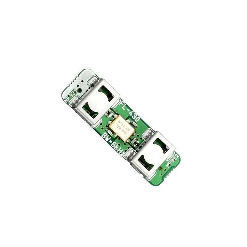 ICOM FL-430 per IC-9100/IC-7410