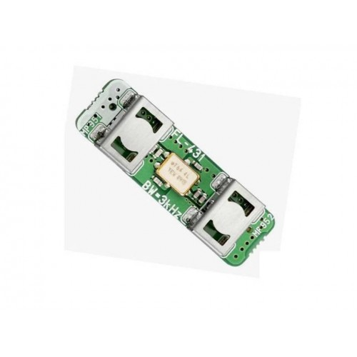 ICOM FL-431 per IC-9100/IC-7410