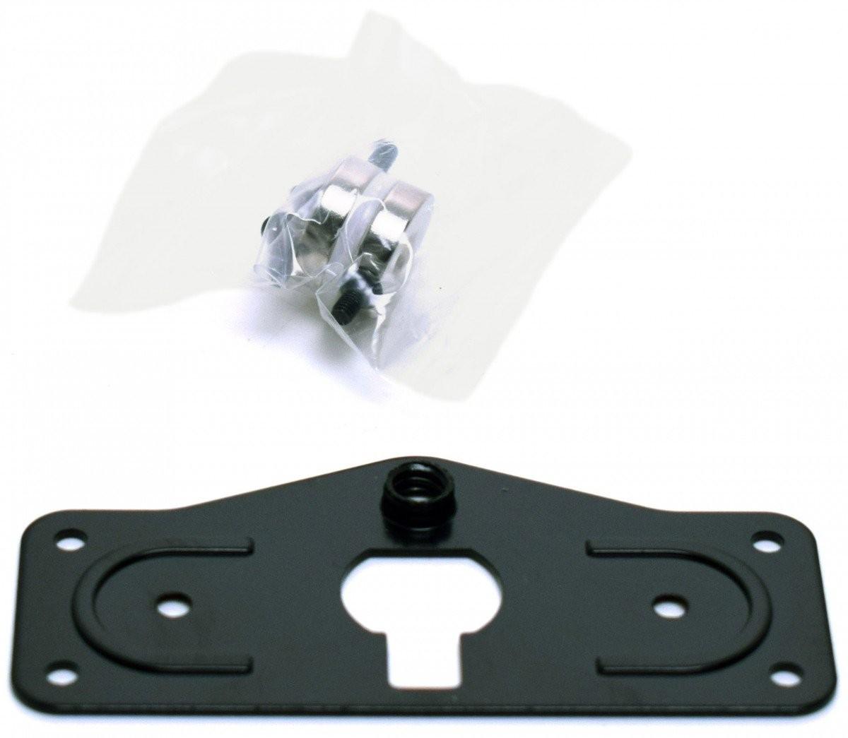 10 X Cojinete En Miniatura 635-2Z metal blindado ID 5mm Od 19mm Ancho 6mm