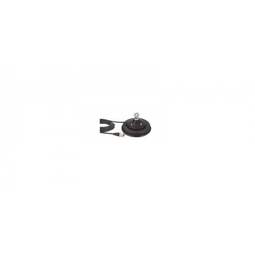LAFAYETTE MB-1280G BASE MAGNETICA ATTACCO GALLETTO BASI MAGNETICHE
