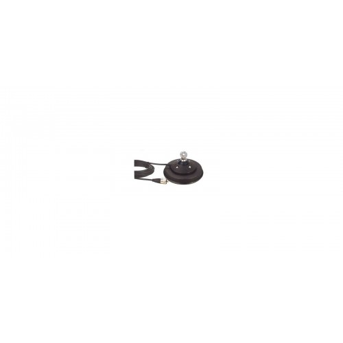 LAFAYETTE MB-1280G BASE MAGNETICA ATTACCO GALLETTO