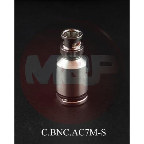 MESSI & PAOLONI C.BNC.AC7M-S