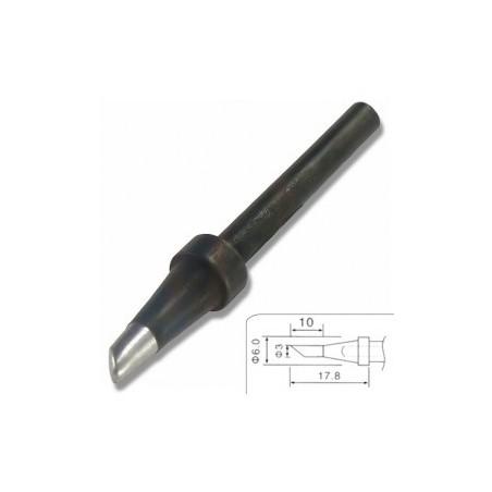 N4-3 PUNTA PER SSD-81-82-87