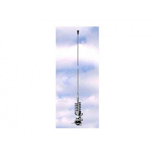 PROCOM MH 3-ZP4R ANTENNA VEICOLAARE VHF
