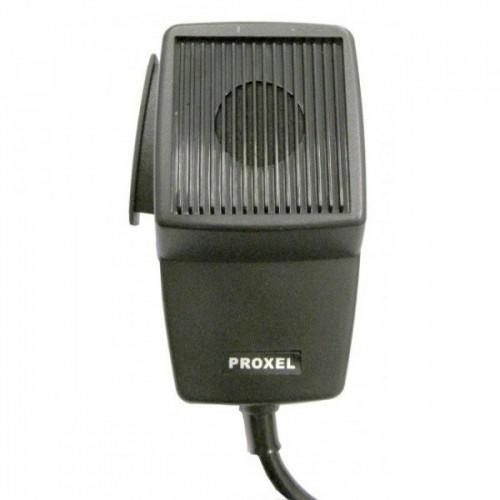 PROXEL DM-4868-M PALMARI