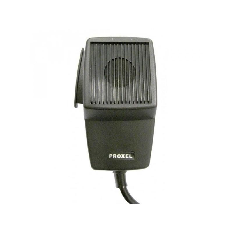 PROXEL DM-4868-M
