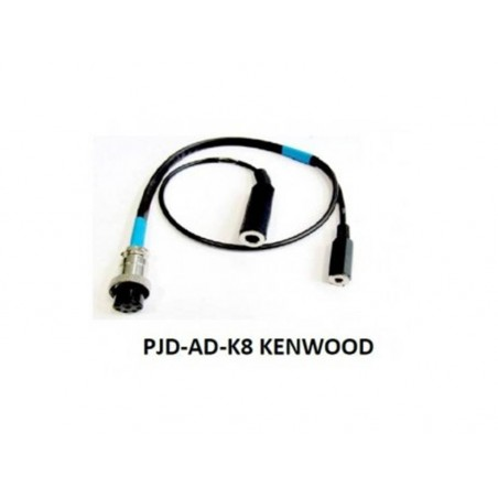 PROXEL PJD-AD1-K8