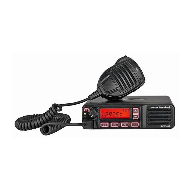 VERTEX STANDARD EVX-5300 403-470MHz