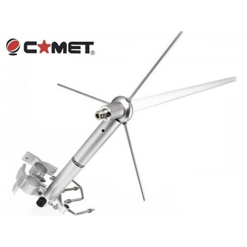 COMET GP-21 ANTENNA 1,2GHZ DA BASE VHF/UHF/SHF BASE