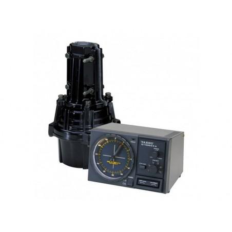 YAESU G-1000DXC ROTORE AZIMUTALE