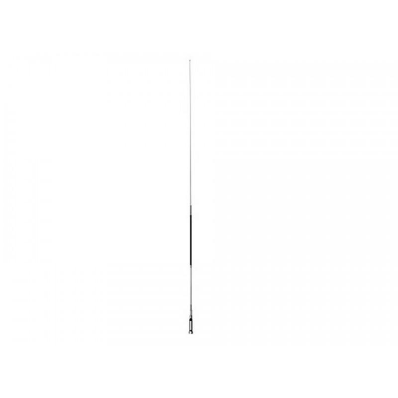 COMET HR-50 ANTENNA VEICOLARE HF MONOBANDA 6 MT
