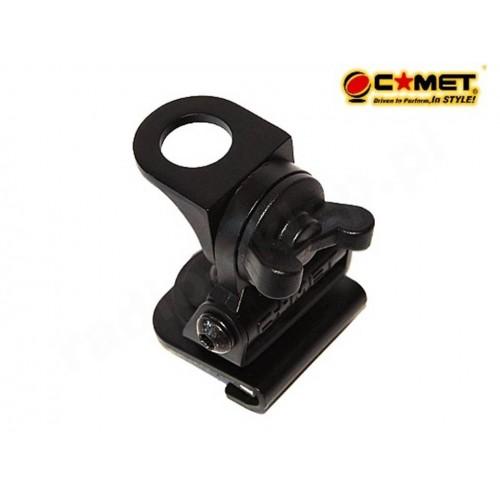 COMET RS-580 SUPPORTO DA BAULE STAFFE E SUPPORTI