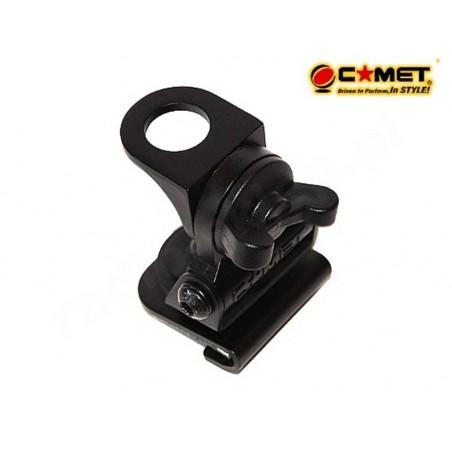 COMET RS-580 SUPPORTO DA BAULE