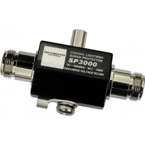 DIAMOND SP-3000