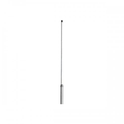 DIAMOND VX-30 ANTENNA BASE 144/430 SENZA RADIALI