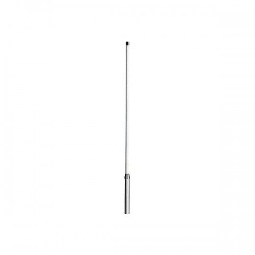 DIAMOND VX-4000 ANTENNA BASE 144/430/1200MHZ SENZA RADIALI