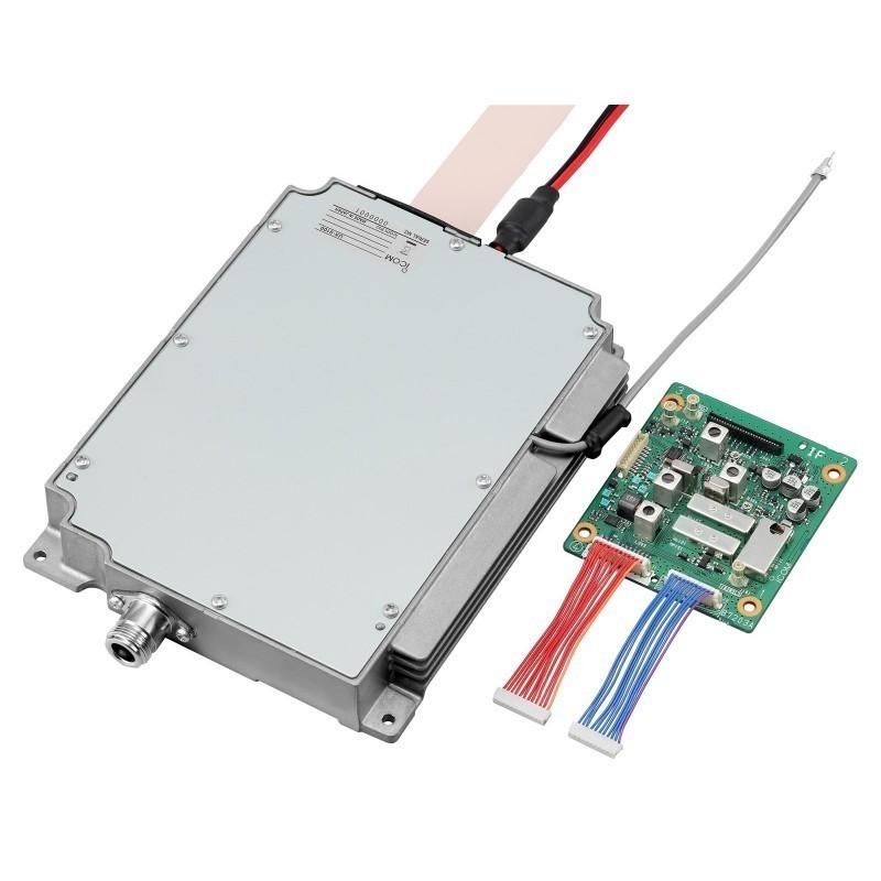 ICOM UX-9100 UNITA' OPZIONALE 1200 MHZ PER ICOM IC-9100 ACCESSORI VARI
