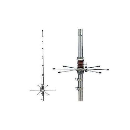 SIRIO 827 ANTENNA CB BASE